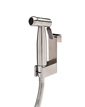 The SmarterFresh Hand Held Bidet Offers A Drastic Improvement In How One  Cleans Up And Gets Fresh After Using The Bathroom. Itu0027s Time To Move Into  The New ...