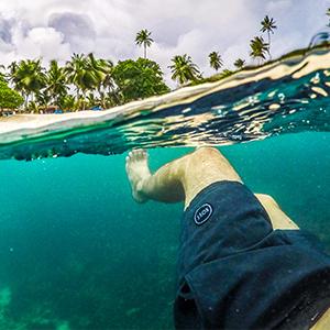 mens swim trunks boys rashguard shirts men boardshorts short bathing suit swimsuit toddler kanu kove