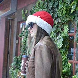 Pudus Adult Unisex Hats (Lumberjack) at Amazon Women s Clothing store  338767273e77