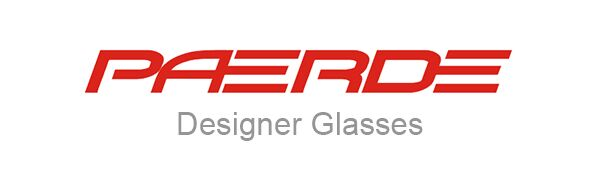 PAERDE designer glasses,polarized sunglasses for men,mens fashion eyewear,driving sunglasses,light
