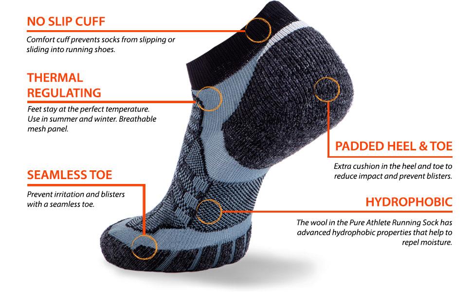 pure-athlete-wool-running-socks