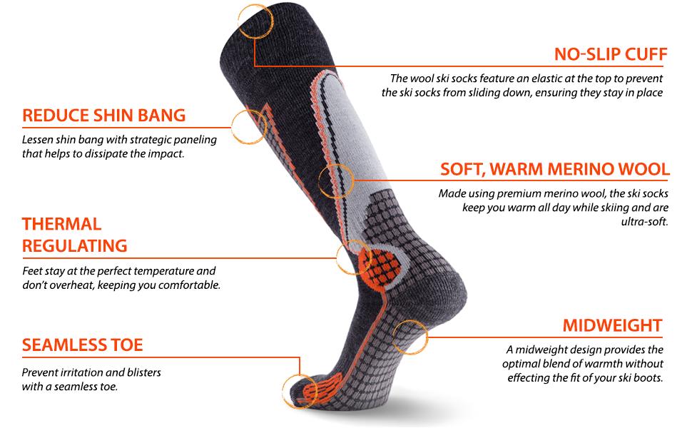 high-performance-wool-ski-socks-pure-athlete