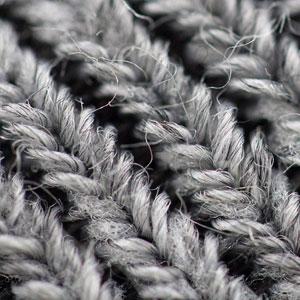 non-itch-merino-wool