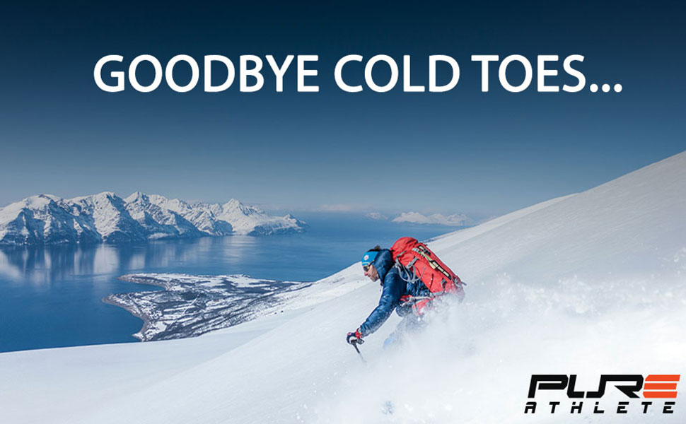 merino-wool-skiing-socks-snowboarding