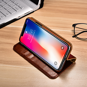 iphone xr case with kickstand