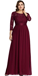 plus size bridesmaid dresses plus size ball gown plus size evening dresses plus size evening gowns