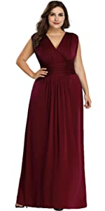 plus size gowns and evening dresses plus size evening gow plus size evening dresses