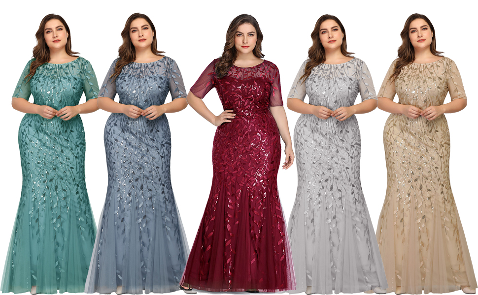 plus size formal dresses and gowns formal dresses for women plus size gowns and evening dresses