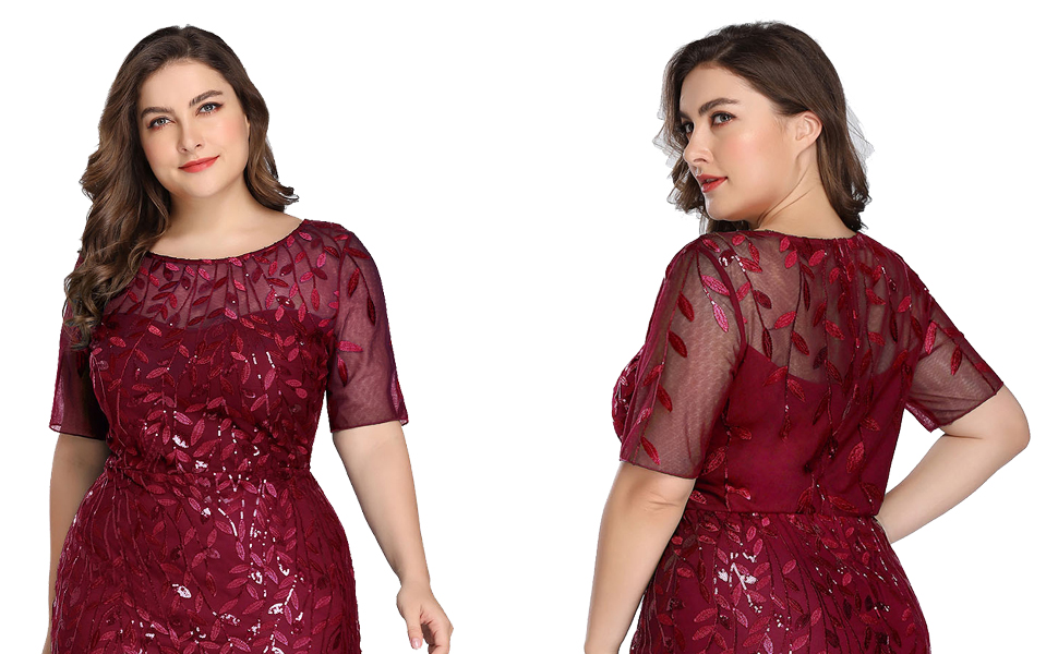plus size bridesmaid dresses plus size ball gown plus size evening dresses plus size mermaid dresses