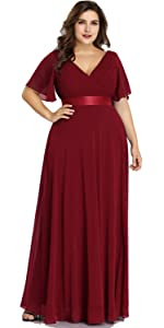 evening gowns plus size women plus size formal gowns plus size gowns and evening dresses