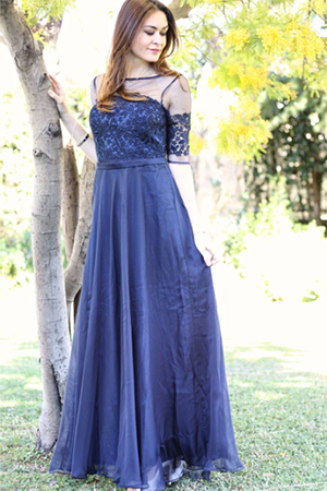 Ever Pretty Provide You With All Beautiful Casual Dresses Can Find Any Type Of In Our Shop