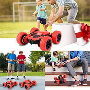 RC CAR FOR KIDS-BEST GIFT