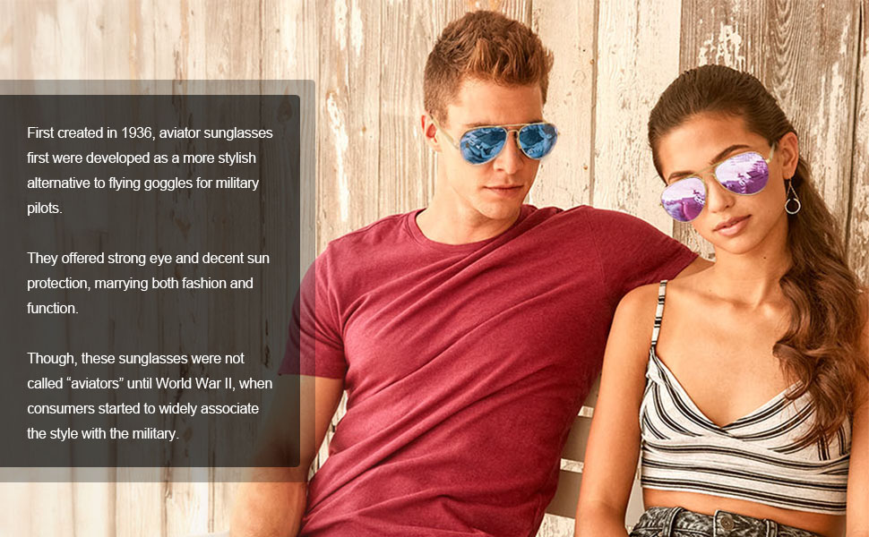 sodqw sunglasses for women