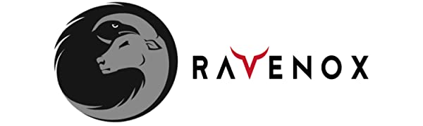 Ravenox is a US Rope and Cordage Manufacturer bringing high quality products direct to consumer