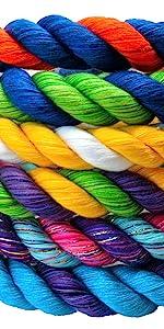 Ravenox-Triple-Strand-Cotton-Rope-Cord-Color-Combinations-Customizable-Main-Stack