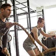 Ravenox_Manila_Rope_Battle_Rope_Exercise_Climbing_Exercises_Indoor_Outdoor_Tug_War_Gym_Cord
