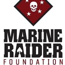 Marine_Raider_Foundation_MARSOC_Donations_USMC_Marine_Corps