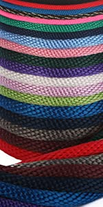 Ravenox_MFP_Rope_Cord_Cordage_Twine_Utility_Braided_Towing_Pulling_Camping_Boating_Tie-Down_Polypro