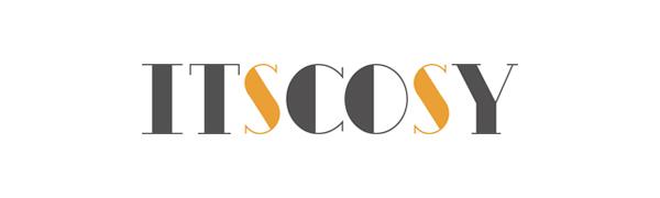 itscosy