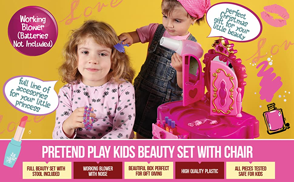 girls-play-beauty-salon