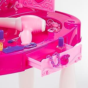 safe-for-kids-play-set