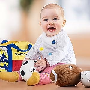 baby-sports-bag