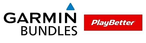 garmin approach g80 gps range finders golf