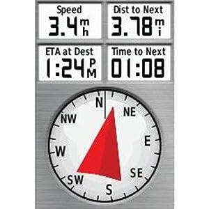 Garmin GPSMAP 64st Hiking GPS Handheld
