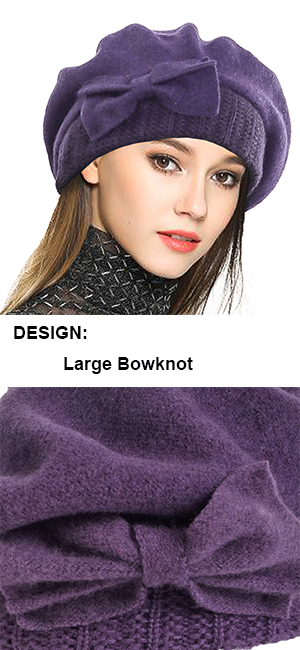 205bcab4 VECRY is here with Introducing The Highest Quality wool beret Hat / Cap ,  welcome to take your favorite ones! All our product are manufactured  according to ...