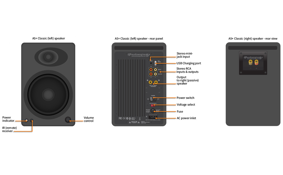 Audioengine-a5+-speakers