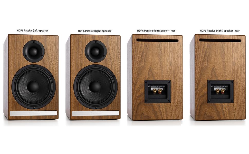 "CUSTOM up to 24/"" Solid Oak Speaker Stands SOLID OAK 1 Home Theatre"