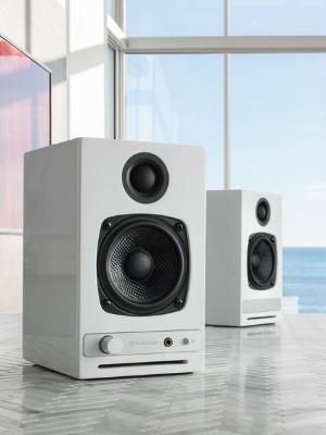 Powered speakers, Speaker audiophile, Speakers power, Speakers powered, Speakers powered bluetooth