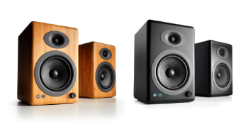 wireless speaker, audiophile bluetooth, high end home stereo speakers, bookshelf speaker wireless