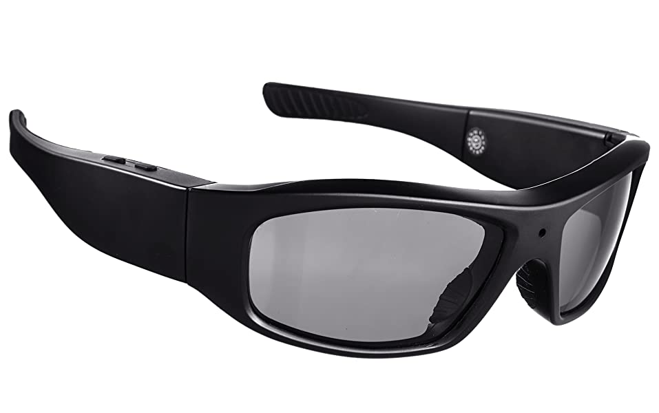 R Glasses