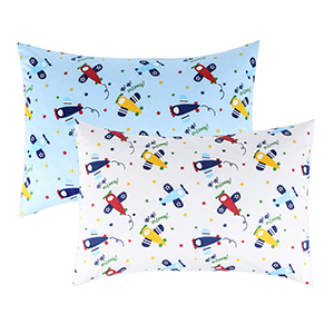 airplanes set of 2
