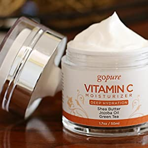 vitamin k cream, vitamin e cream, magnesium lotion, crema hidratante para la cara, vit c serum