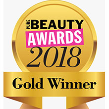 beauty teeth whitening award winning