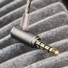 SoundMAGIC E11C Headphone