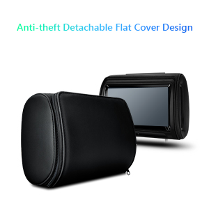 flap cover