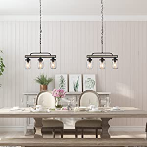 For Dining Room