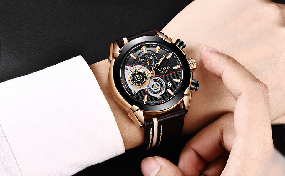 Image result for mens watches