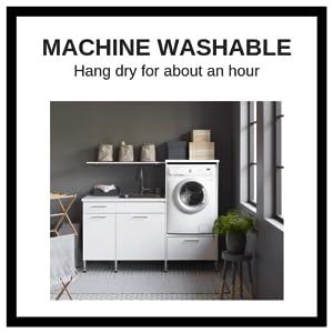 Brave Era, Machine Washable, Hang Dry, Washable Silk, Travel Sheet, Silk Travel Sheet