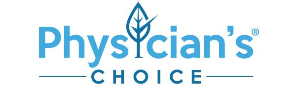 Physicians Choice Natural Sleep Aid