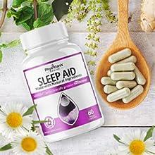 NatRem Sleep Aid