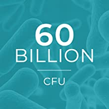 Physician's Choice 60 Billion CFU PROBIOTIC