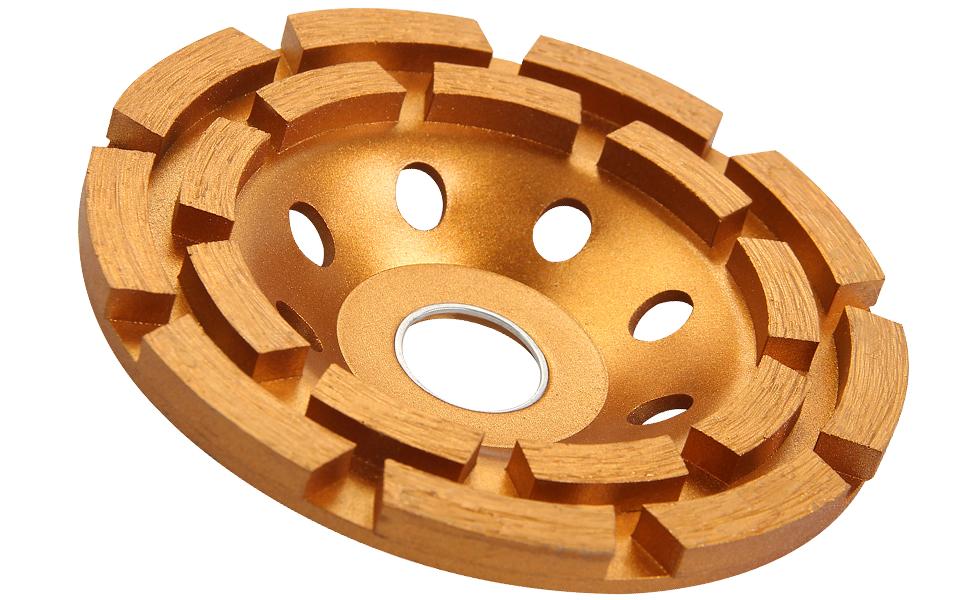 Diamanttrennscheibe Diamantscheibe Diamond Grinding Wheel Universal