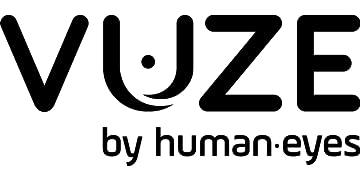 Vuze - 3D 360° 4K VR Camera - Red 24