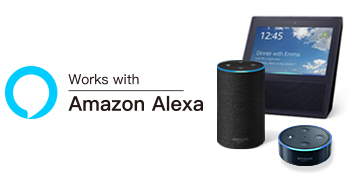 Aamzon Alexa