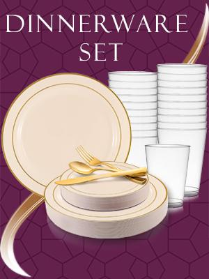 kaya collection tableware