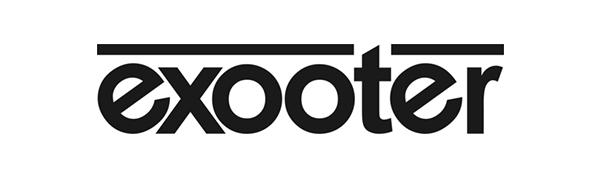 Amazon.com: EXOOTER M2050 9XL Cruiser monopatín para ...
